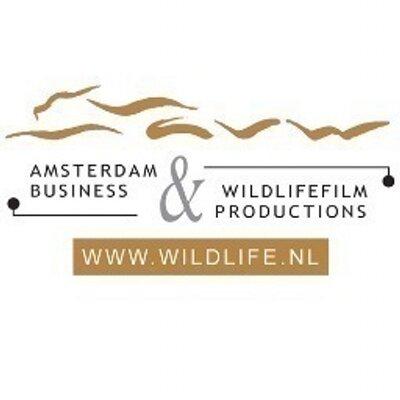 WildLifeFilm